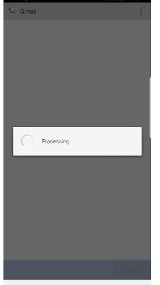 PrintShare v1.3.1