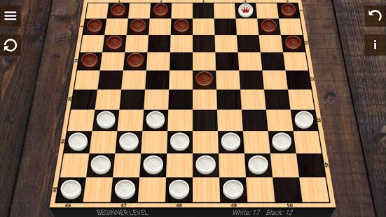 Checkers v4.1.276