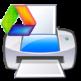 نرم افزار آفیس PrintShare v1.3.1