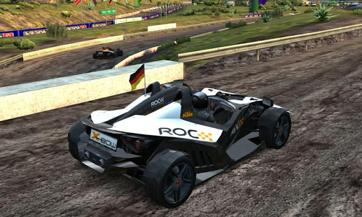 Race of Champions v1.2.6