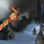 SummitX-Snowboarding-v1.0