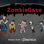 ZombieGate v1.0.1