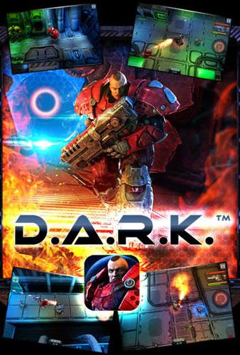DARK v1.1