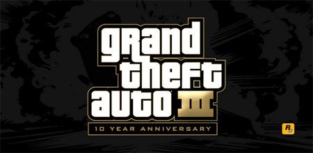 دانلود جی تی ای 3 برای آندروید Grand Theft Auto III v1.1