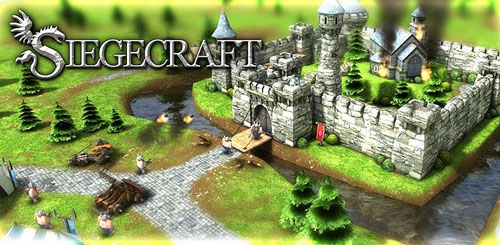 Siegecraft v1.0.5