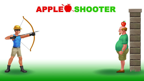 Shoot the Apple v1.1.8