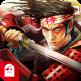 بازی رزمی Samurai II: Vengeance v1.3.0