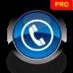 ضبط کننده خودکار تماس Auto Call Recorder - PRO v1.10