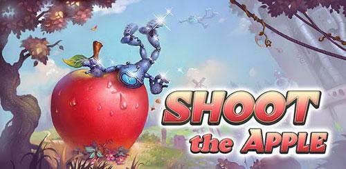 Shoot the Apple v1.1.8