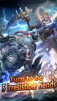 Lord of Dark v1.2.73206