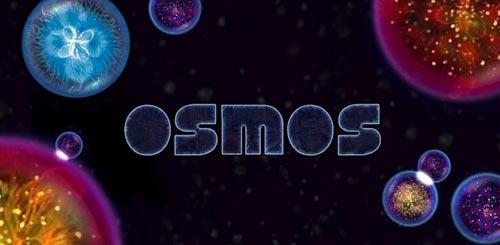 Osmos HD v2.3.1