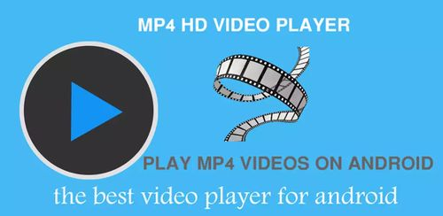 VPlayer v3.3