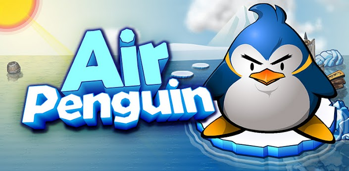 Air Penguin 1.0.4