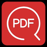 Quick PDF – Scan, Edit, View, Fill, Sign, Convert v6.3.784