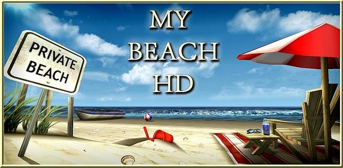 My Beach HD 1.5