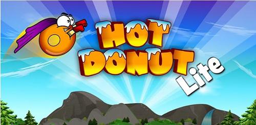 Hot Donut v1.9