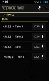 Tune Me Pro v2.1.15
