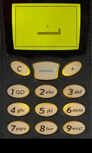 Snake 97 v1.01