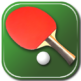 بازی پینگ پنگ Virtual Table Tennis 3D Pro 2.7.10