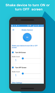 Smart Screen On Off PRO v4.2.2 build 76