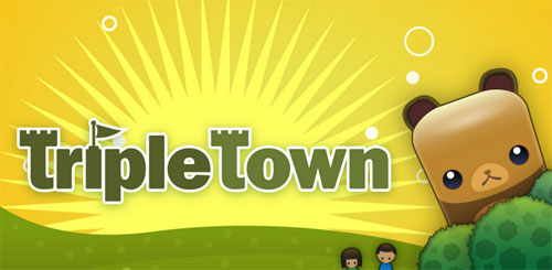 Triple Town v1.90.4