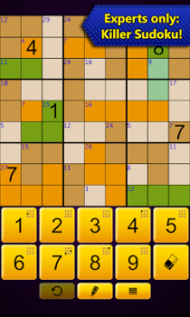 Sudoku v2.3.1