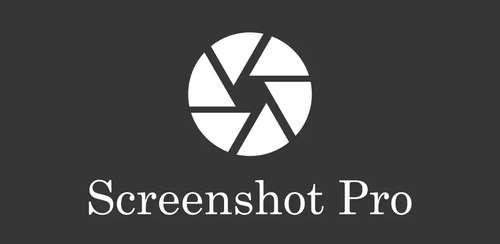 Screenshot Pro 2 v1.0 build 8