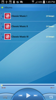 Music Drop 'n Play v1.8.01