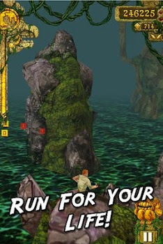Temple Run v1.9.2