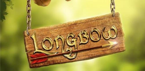 Longbow – Archery 3D v2.1