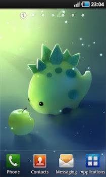 Mini Dino v1.1.9