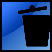 نرم افزار بازیابی فایل ها در اندروید آیکون