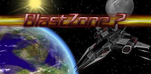 BlastZone 2 v1.11.3.1
