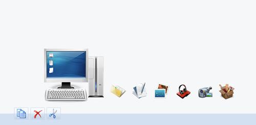 Computer 1.0.b46