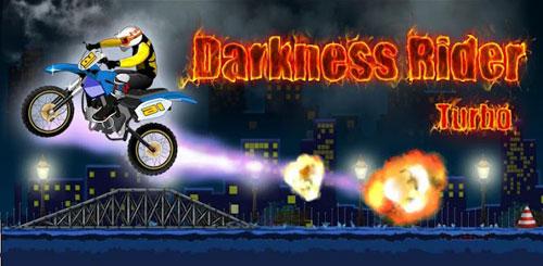 Darkness Rider Turbo v1.0.301