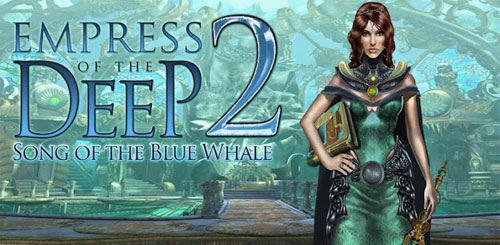 Empress of the Deep 2 v1.0