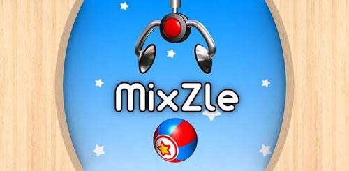 MixZle v1.4