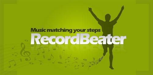 RecordBeater Pro v2.4.9