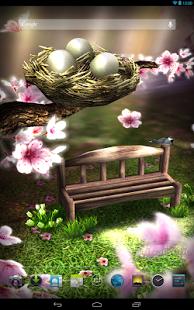 Season Zen HD v2.1.0.2488