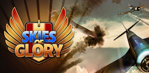 Skies of Glory Reloaded v1.1.2