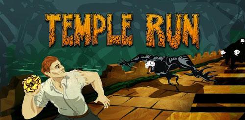 Temple Run v1.6.4
