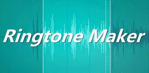 Ringtone Maker v2.1.7