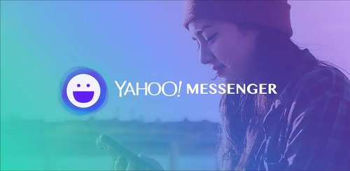 Yahoo Messenger – Free chat v2.11.0