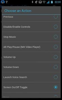 Wave Control Pro v3.01.2