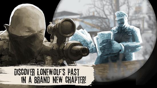 LoneWolf v1.2.83