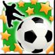 New Star Soccer v4.14.2