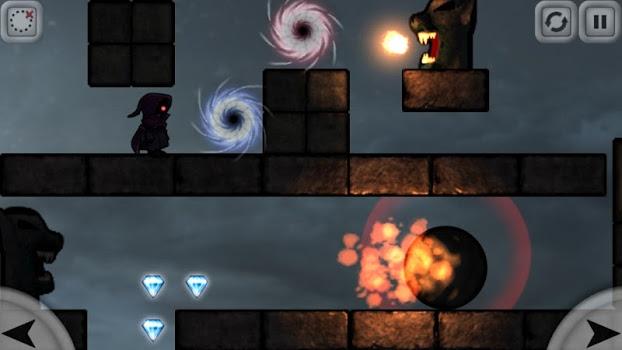 Magic Portals v3.6.5
