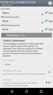 Call Master for Root Users full v1.9.3.1