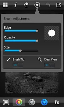 Color Splash FX Full v1.4.2