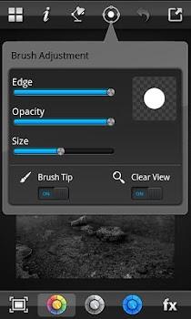 Color Splash FX Full v1.4.2